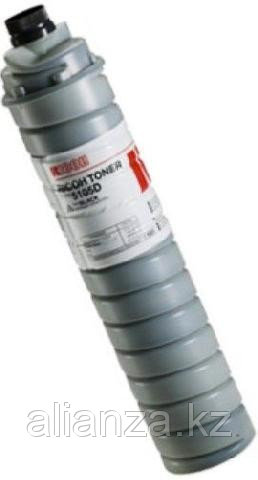 Тонер-картридж Ricoh MPC5502E малиновый 842022