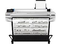Струйный плоттер HP Designjet T525 36 (5ZY61A)