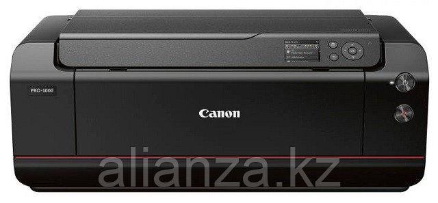 Струйный плоттер Canon imagePROGRAF PRO-1000 (0608C025)