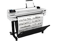 Струйный плоттер HP Designjet T530 36 (5ZY62A)