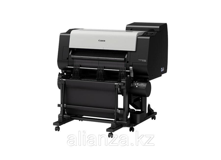 Струйный плоттер Canon imagePROGRAF TX-2000 (2442C003)