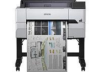 Струйный плоттер Epson SureColor SC-T3400 (C11CF85301A0)