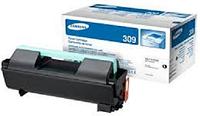 Тонер-картридж Samsung  MLT-D309E/SEE