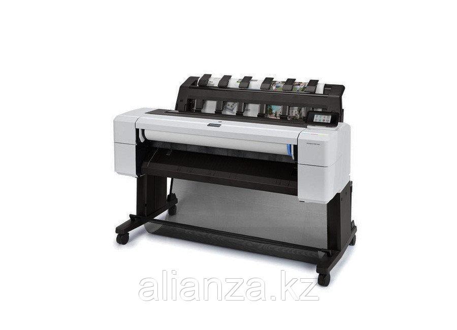 Струйный плоттер HP Designjet T1600ps 36 (3EK11A)