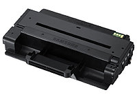 Samsung SU976A/MLT-D205S Black (2000 страниц) для  ML-3310/3710/SCX-4833/5637
