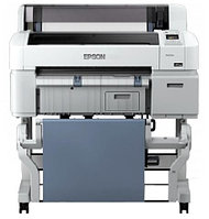 Струйный плоттер Epson SureColor SC-T3200-PS (C11CD66301EB)