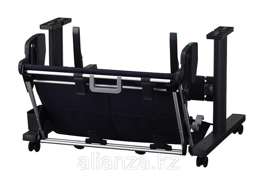 Напольный стенд SD-23 для плоттеров Canon iPF TM-20X (3085C002)