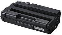 Принт-картридж Ricoh SP330L