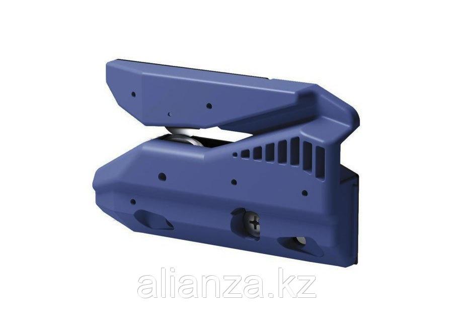 Сменное лезвие для авторезчика Epson S902007 (C13S902007)