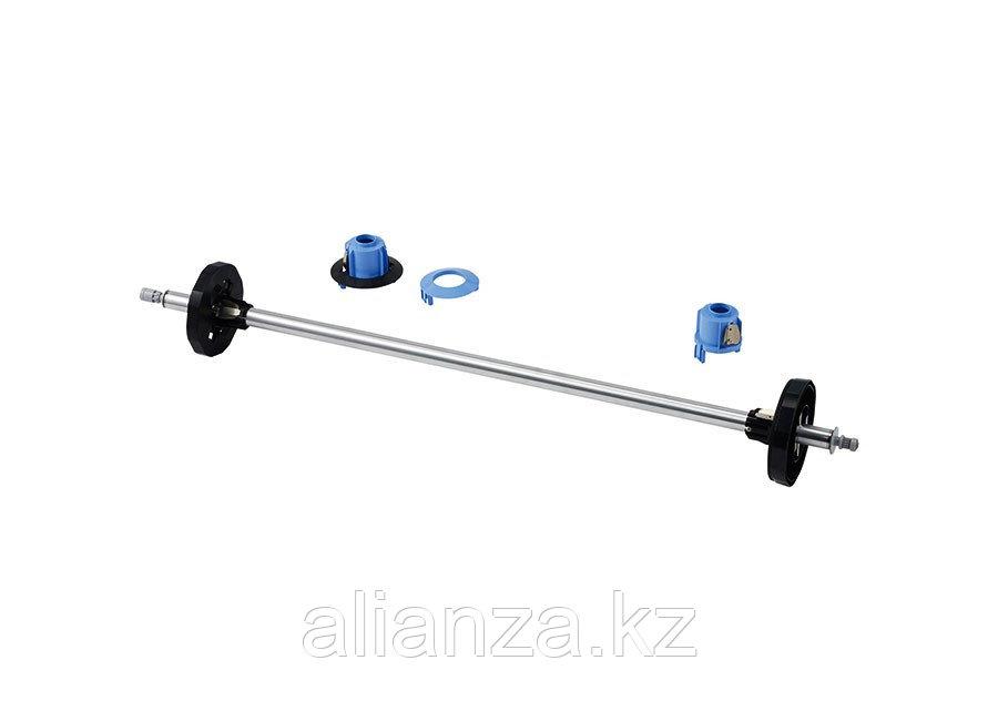 Держатель рулона Roll Holder Set RH2-34 (1153C004)