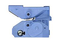 Нож отрезной Canon CT-08 (1155C002)