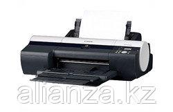 Устройство автоматической загрузки рулона Canon RU-02 (1318B003)