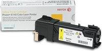 Тонер-картридж Xerox 106R01483