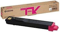 Тонер-картридж Kyocera TK-8115M