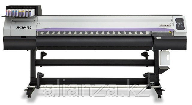 Текстильный плоттер Mimaki JV150-130 (Sub)