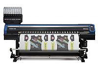 Текстильный плоттер Mimaki TS300P-1800