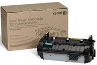 Восстановительный комплект Xerox 115R00070
