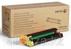 Барабан Xerox 108R01487
