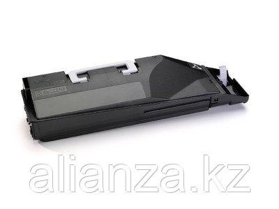 Тонер-картридж Kyocera TK-855K