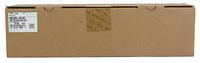 Девелопер Ricoh M0263033
