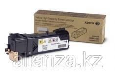 Принт-картридж Xerox 106R01458