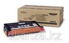 Принт-картридж Xerox 113R00719