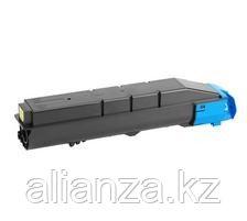 Тонер-картридж Kyocera TK-8305C