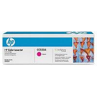 Картридж HP CC533A