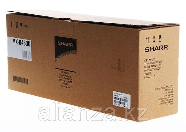 Фотобарабан Sharp MX-B45DU