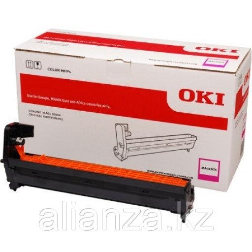 Фотобарабан OKI EP-CART-M-C532/C542/MC573 (46484106)
