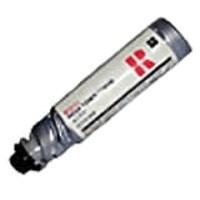 Тонер Ricoh MP2500