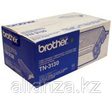 Тонер-картридж Brother TN-3130