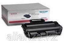 Принт-картридж Xerox 106R01374