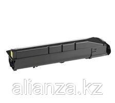Тонер-картридж Kyocera TK-8305K