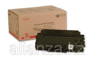 Принт-картридж Xerox 106R00688
