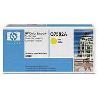 Тонер-картридж HP 503A Q7582A