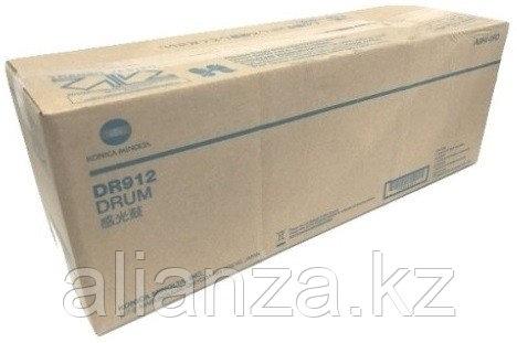 Фотобарабан Konica Minolta DR-912 (A8H40RD)