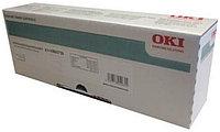 Принт-картридж OKI PRINT-CART-WT-PRO6410-4K (46298004)