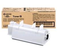Тонер-картридж Kyocera KM-1525/1530/2030
