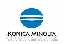 Тонер Konica Minolta TN-322