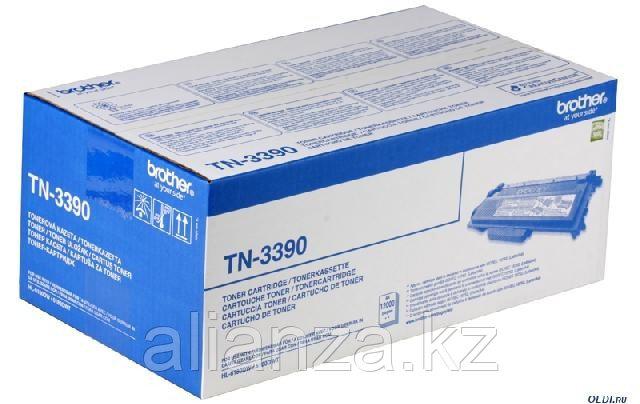 Тонер Brother TN-3390