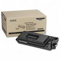 Принт-картридж Xerox 106R01148