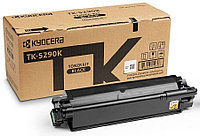 Тонер-картридж Kyocera TK-5290K