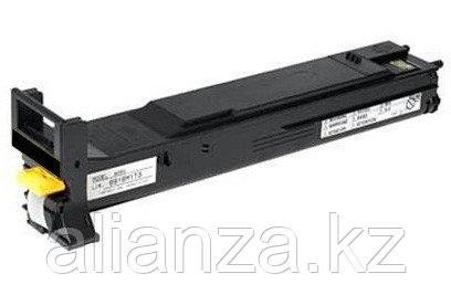Тонер Konica Minolta TN-319K