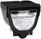 Тонер Toshiba T-2060D