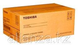Картридж Toshiba T-8560E