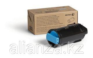 Тонер-картридж Xerox 106R03936