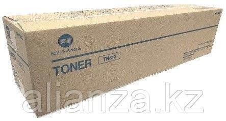 Тонер Konica Minolta TN-812 (A8H5050)