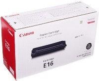 Картридж Canon E-16 (1492A003)