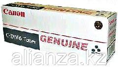 Тонер Canon С-EXV6/NPG-15 (1386A006/1386A005)